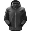 Arcteryx Sting Ray