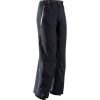 Arcteryx Sting Ray Pants