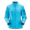 Arcteryx Epsilon AR Softshell Jacket - Womens