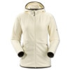 Arc&#39;teryx Handler Hooded Jacket - Women&#39;s