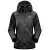 Arc'teryx Venta SV Softshell Jacket - Women's