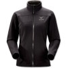 Arcteryx Gamma AR Jacket - Womens