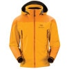 Arc'teryx Venta SV Softshell Jacket - Men's