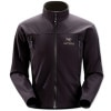 Arc&#39;teryx Gamma AR Softshell Jacket - Men&#39;s