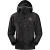 photo: Arc'teryx Men's Alpha LT Jacket
