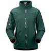 Arcteryx Firebee AR Softshell Jacket - Womens