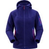 photo: Arc'teryx Women's Covert Hoody