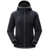 Arc&#39;teryx Covert Hooded Fleece Jacket - Women&#39;s