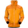 Arcteryx Stinger Jacket - Mens