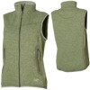 Arcteryx Vest