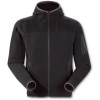 Arc&#39;teryx Covert Hooded Fleece Jacket - Men&#39;s