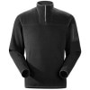 Arc'teryx Covert Zip-Neck Sweater - Men's