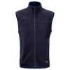 Arc'teryx Covert Vest