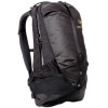 Arc'teryx Arro 22 Backpack - 1343cu in