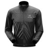 Arc'teryx Celeris Jacket - Men's