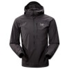 Arc'teryx Squamish Pullover