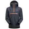 Arc'teryx Alpha SL Pullover