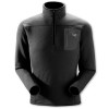 Arc&#39;teryx Rho AR Top - Long-Sleeve - Men&#39;s