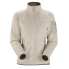 Arc&#39;teryx Covert Cardigan - Women&#39;s