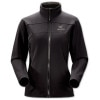 Arc&#39;teryx Gamma AR Softshell Jacket - Women&#39;s