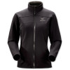 Arc'teryx Gamma AR Softshell Jacket - Women's