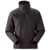 Arc&#39;teryx Easyrider Insulated Softshell Jacket - Women&#39;s