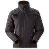 Arc'teryx Easyrider Insulated Softshell Jacket - Women's