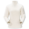 Arc&#39;teryx Rho AR Top - Women&#39;s
