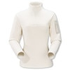 Arc'teryx Rho AR Top - Women's