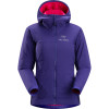 Arc'teryx Atom LT Hoody