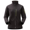 Arc'teryx Gamma MX Softshell Jacket - Women's