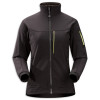 Arc&#39;teryx Gamma MX Softshell Jacket - Women&#39;s