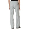 Arc'teryx Gamma LT Softshell Pant - Women's Side