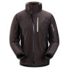 Arc'teryx Sidewinder AR Jacket