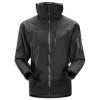 Arc'teryx Stinger Jacket