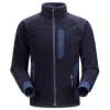 Arc&#39;teryx Strato Fleece Jacket - Men&#39;s