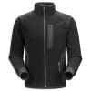 Arc'teryx Strato Fleece Jacket - Men's
