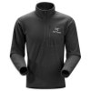 Arc'teryx Apache AR Zip