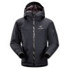 Arc'teryx Fission SL Jacket