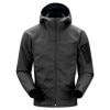 Arc'teryx Epsilon SV Hoody