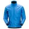 Arc'teryx Visio Comp Jacket