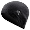 Arc'teryx Vestigio Beanie