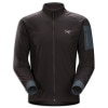 Arc'teryx Accelero Jacket