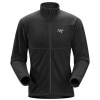 Arc'teryx Delta LT Jacket