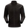 Arc'teryx Caliber Cardigan Jacket - Men's