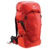 Arc'teryx Axios Backpack 48 - Women's - 2929-3539cu in