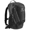 Arc'teryx Mantis 26