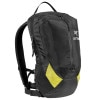 Arc'teryx Fly 13 Daypack - 793cu in Black, One Size