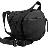 Arc'teryx Maka 2 Bag - 122cu in All Black, One Size