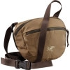 Arc'teryx Maka 2 Bag - 122cu in Nubian Brown, One Size